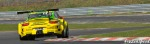 VLN Round 2 - Nurburgring track: Porsche Manthey Racing wins and Porsche sees its 911 GT3 R Hybrid on podium.