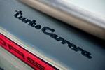 The Ultimate Turbo 911 – Ex-Steve McQueen 1976 Porsche 930Turbo