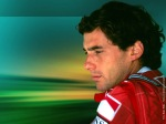 AYRTON SENNA – The Right To Win
