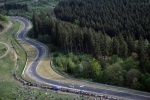 Help Save The Nürburgring! Initiative to Save the Nordschleife