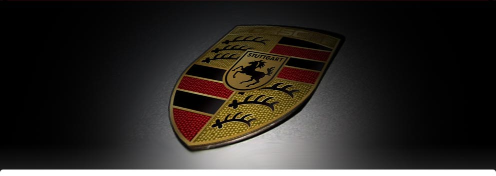 Marco Holzer Graduates To Porsche Factory Works Driver