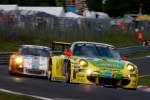 St18 Manthey Racing; Porsche 911 GT3 RSR