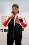 Motorsports / 24h-Rennen Nuerburgring Nordschleife