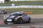 STCC Mantorp 2011 racehelg 3
