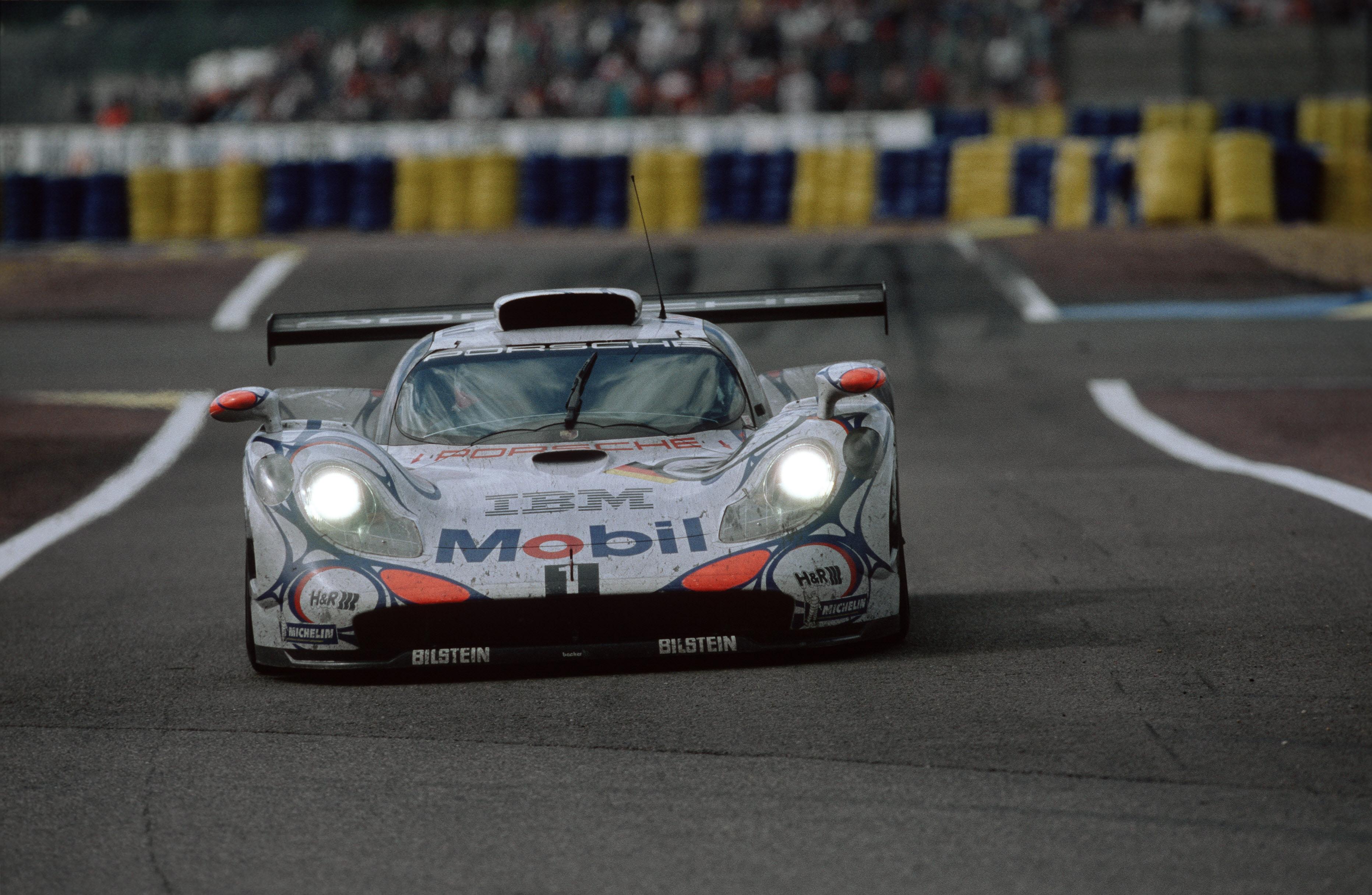 m11_2530_fine Inspiring Porsche 911 Gt1 Road atlanta Cars Trend