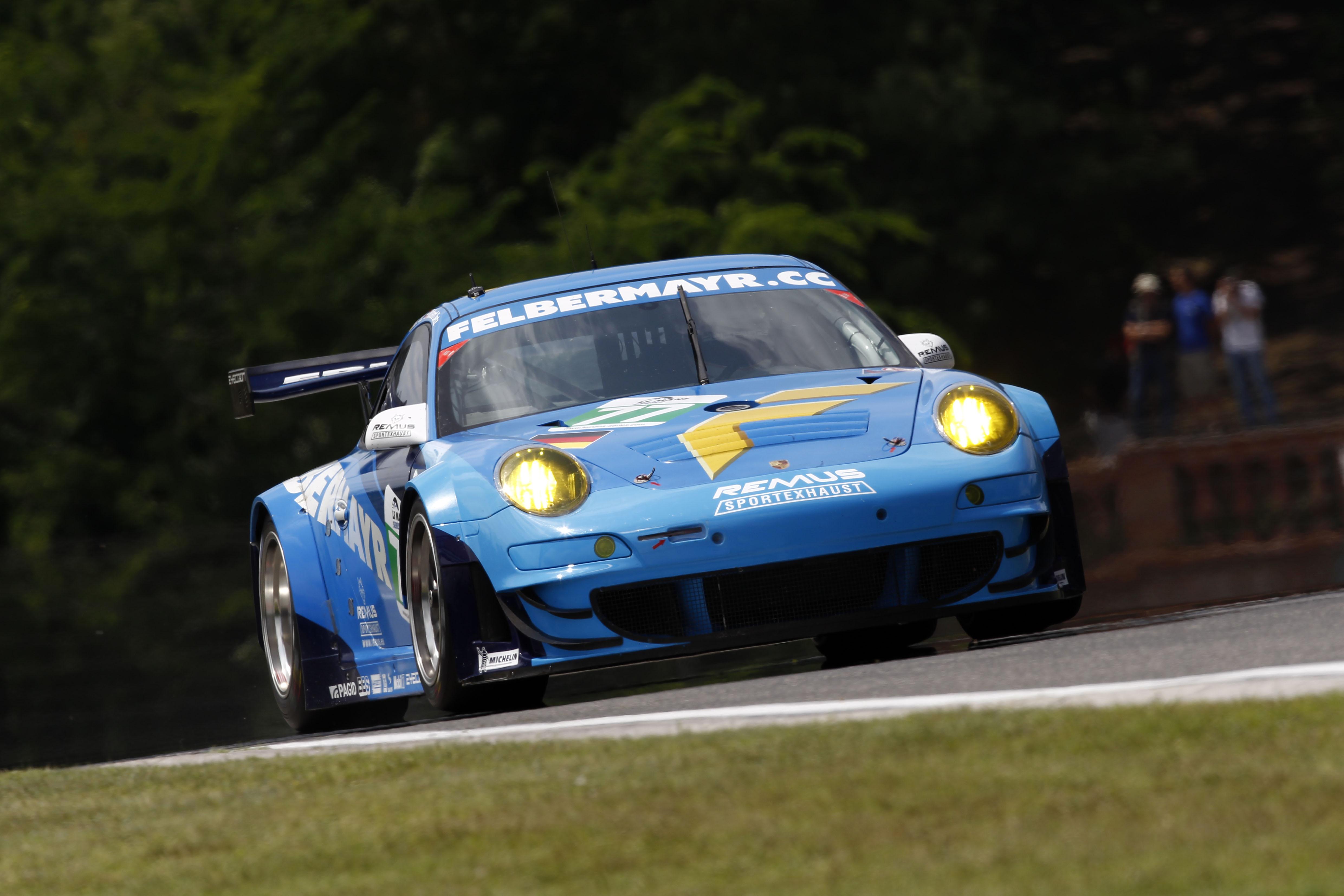 m11_2690_fine1 Wonderful 1998 Porsche 911 Gt1 Specs Cars Trend