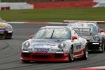 Porsche Mobil1 Supercup 2011
