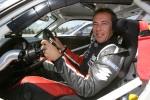 Porsche Mobil 1 Supercup Türkei 2011