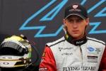 2011 ALMS - Mosport