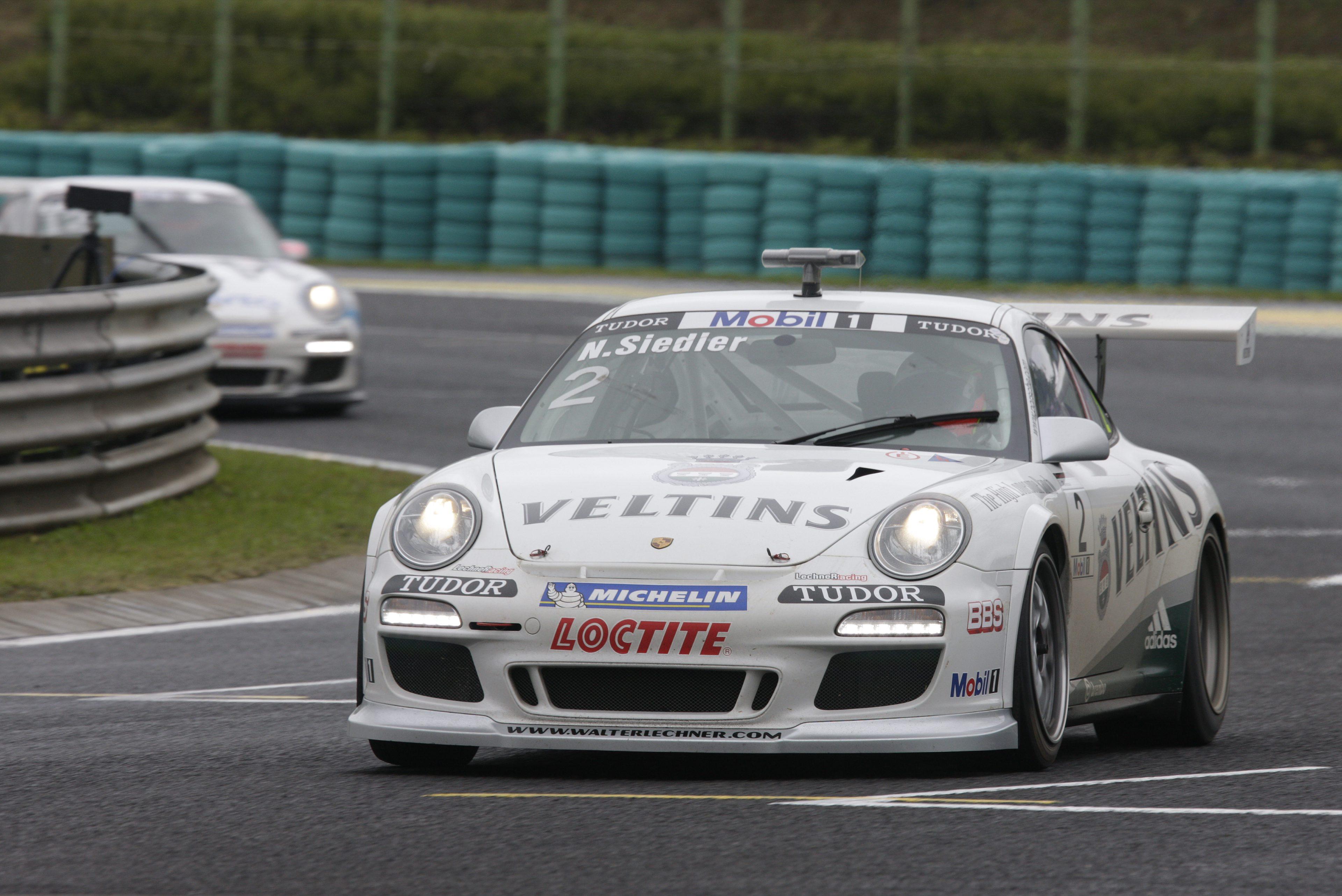 m11_3052_fine Cozy Prix D'une Porsche 911 Gt1 Cars Trend