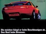 Porsche-928-Period-Photos-1992-Advertising-Poster-1024x768
