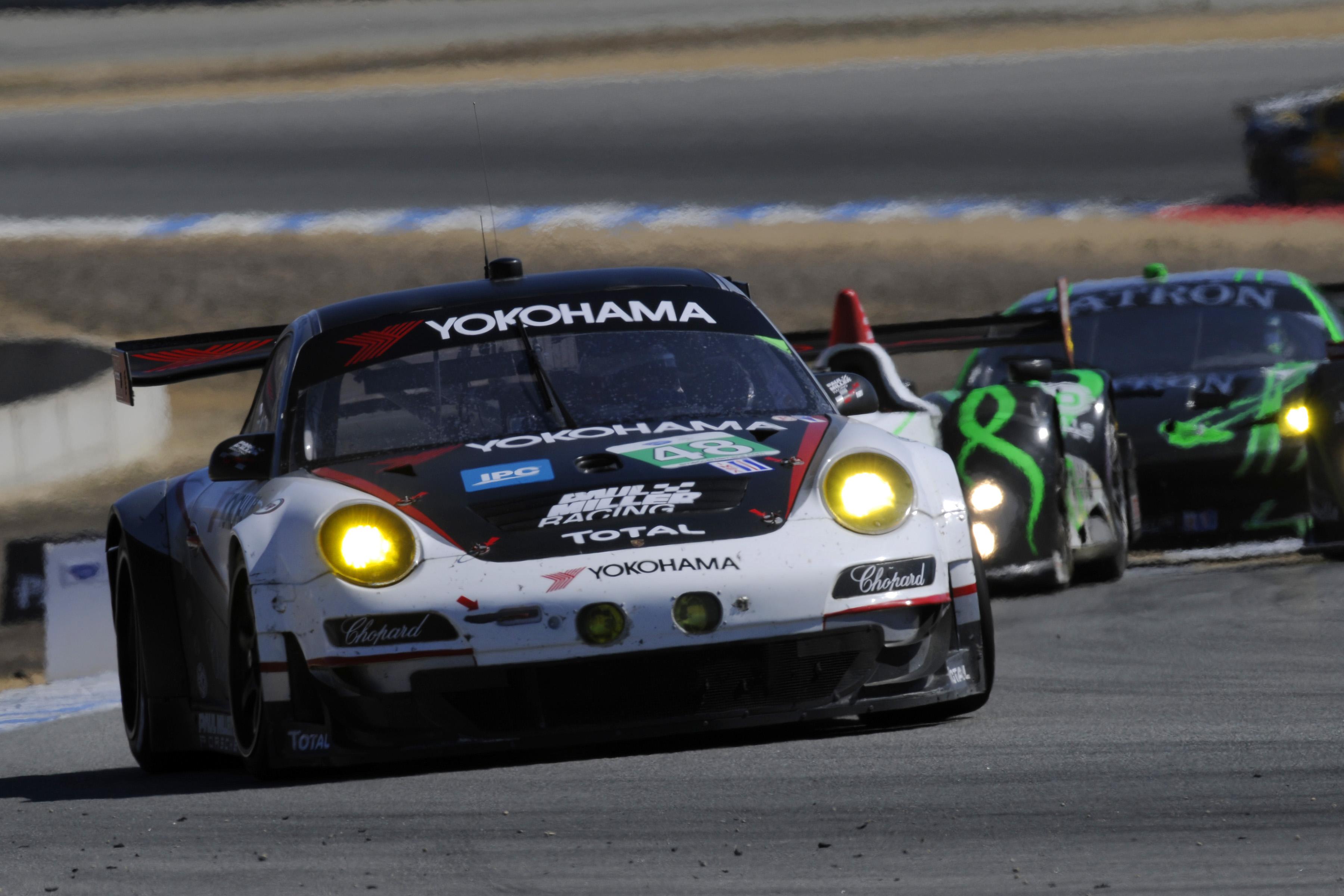 m11_3884_fine Inspiring Porsche 911 Gt1 Road atlanta Cars Trend