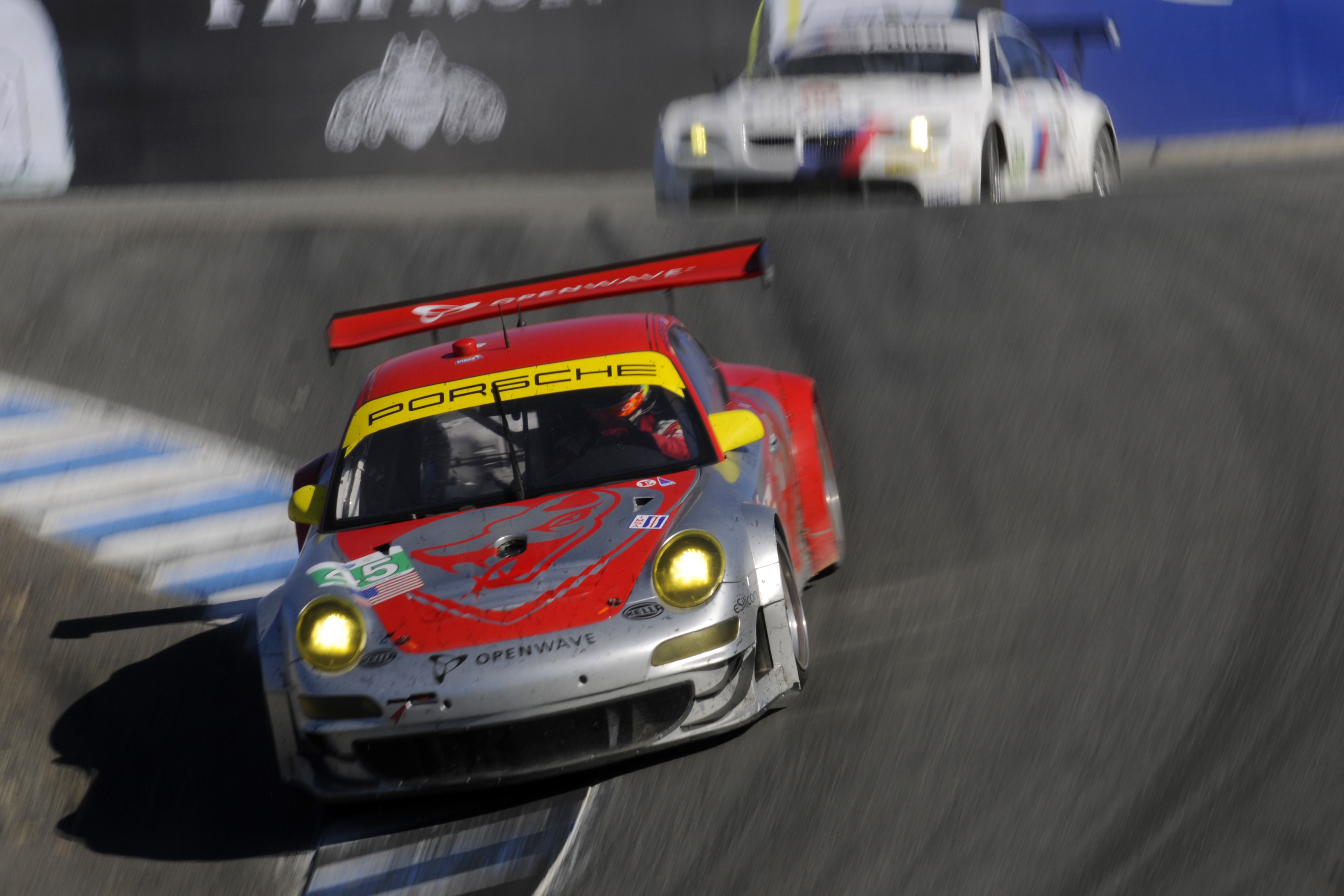 m11_3902_fine Inspiring Porsche 911 Gt1 Road atlanta Cars Trend