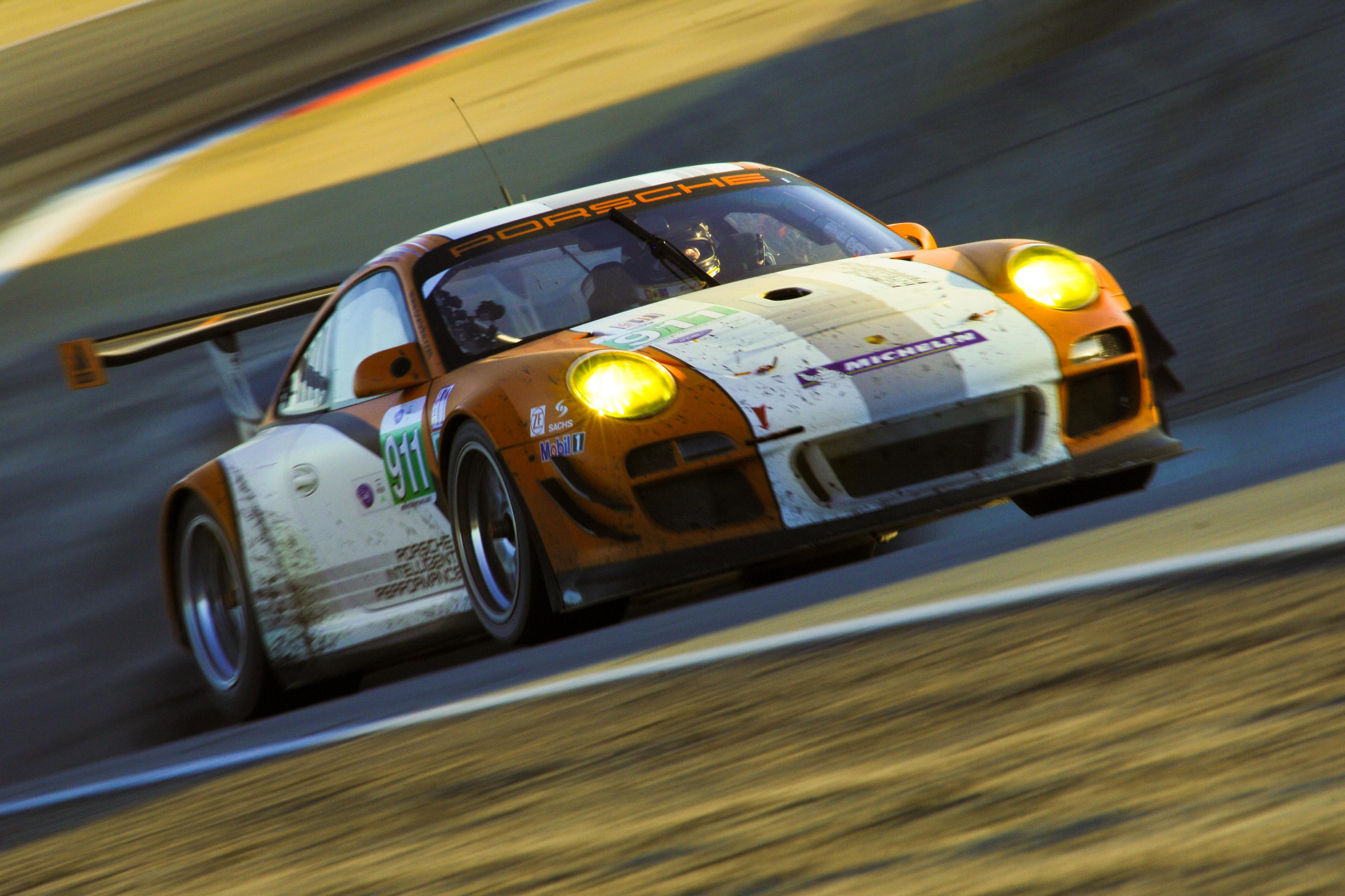 m11_3934_fine Inspiring Porsche 911 Gt1 Road atlanta Cars Trend