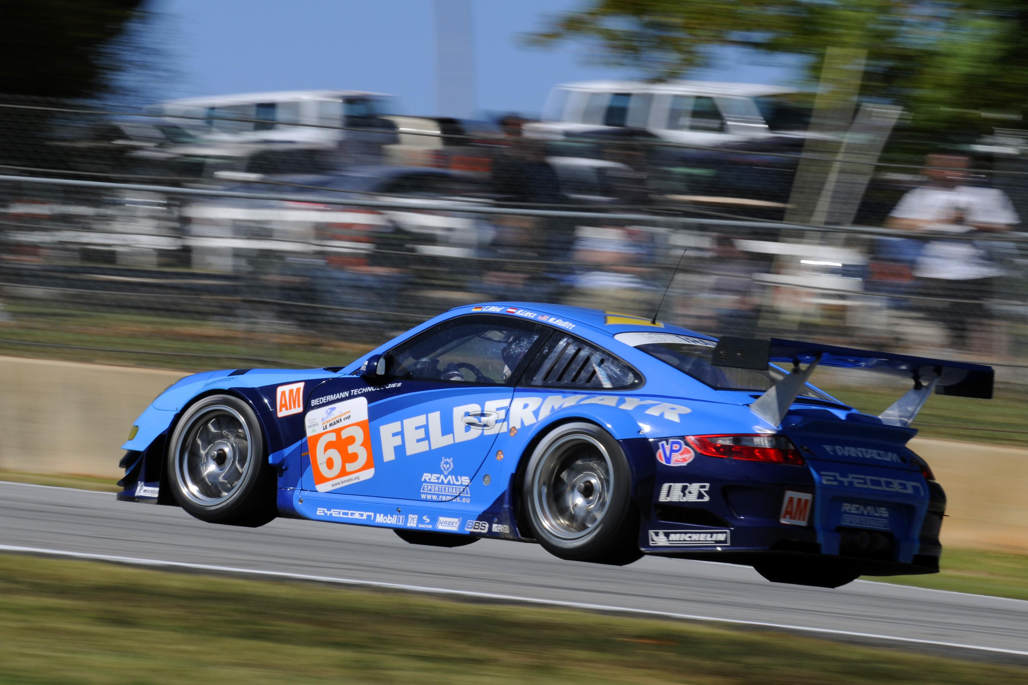 m11_4136_fine Inspiring Porsche 911 Gt1 Road atlanta Cars Trend
