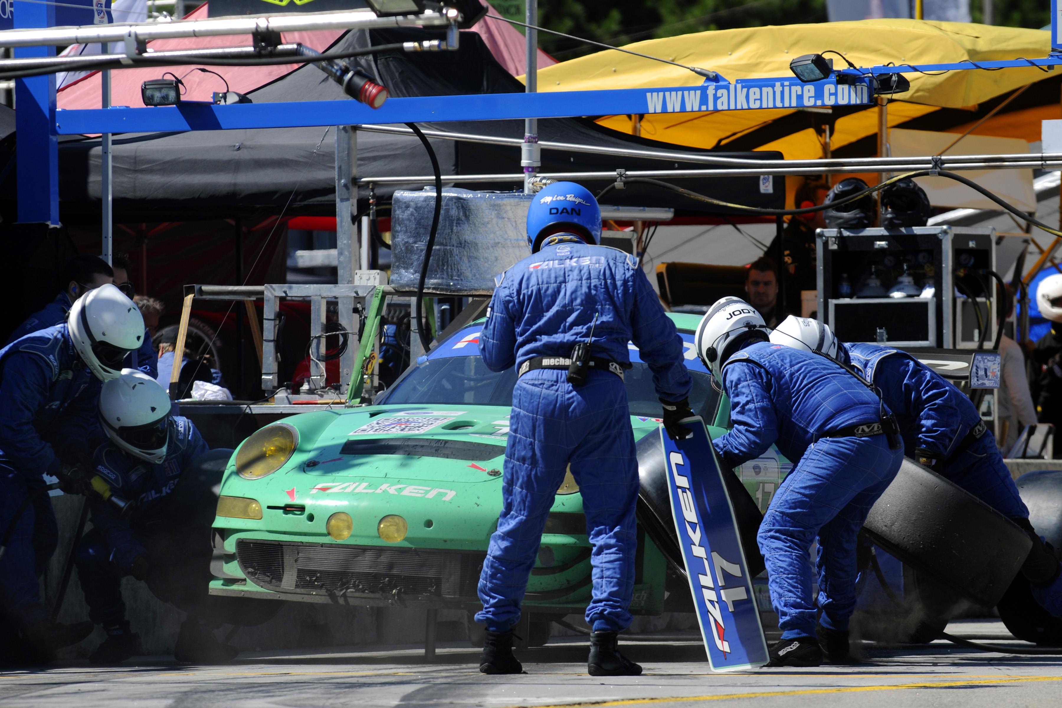 m11_4148_fine Inspiring Porsche 911 Gt1 Road atlanta Cars Trend