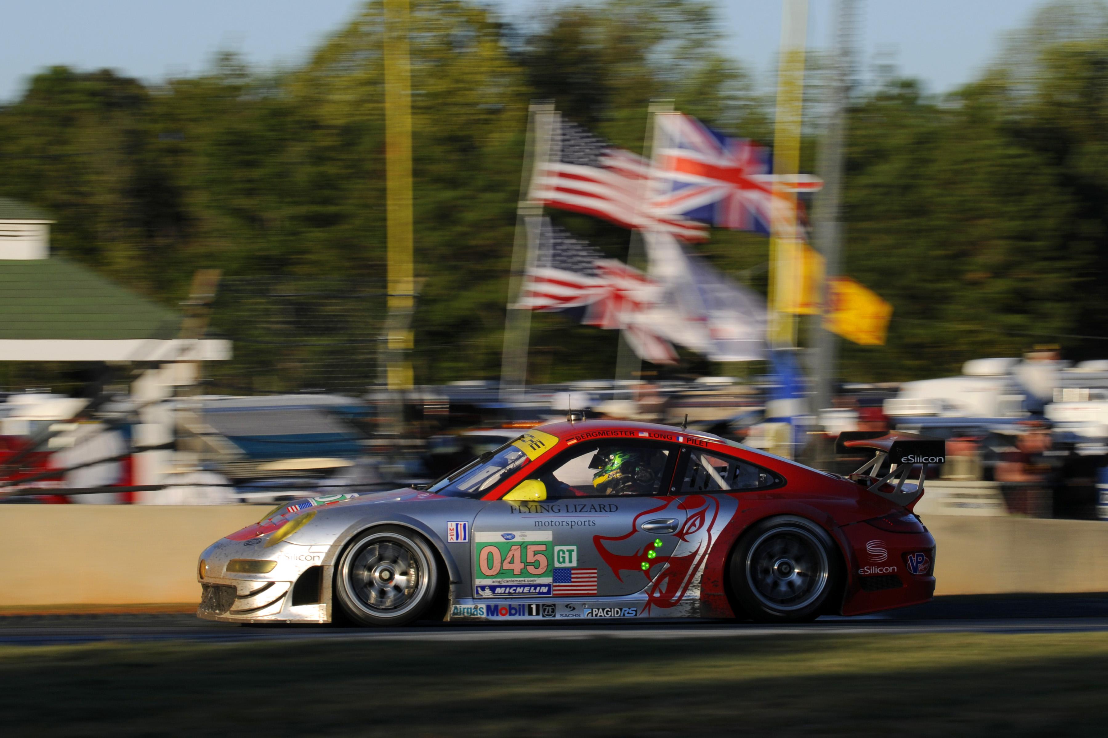 m11_4150_fine Inspiring Porsche 911 Gt1 Road atlanta Cars Trend