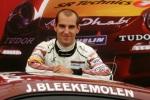 Jeroen Bleekemolen (NL) - Porsche Mobil 1 Supercup Italien 2011