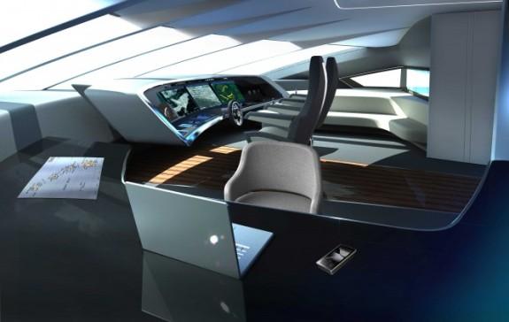 porsche-design-catamaran-yacht-40m-porsche-design-catamaran-yacht