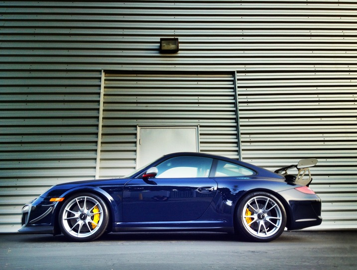 sneak preview jeff zwart s new ride 2012 porsche 911 gt3 rs 4 0 porsche everyday. Black Bedroom Furniture Sets. Home Design Ideas
