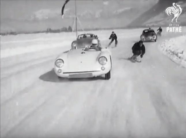 motor-skiing-2