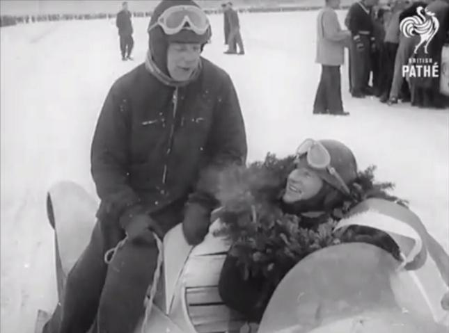 motor-skiing-3