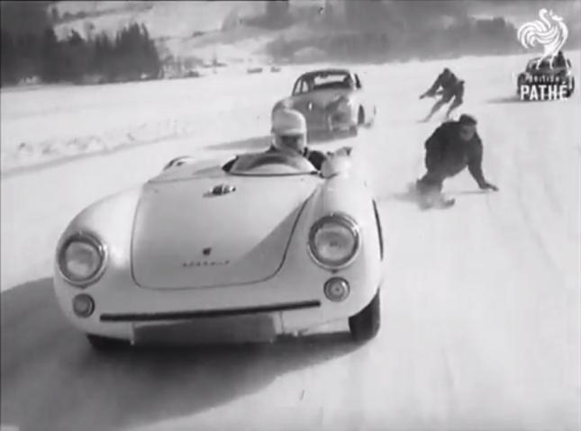 motor-skiing-5