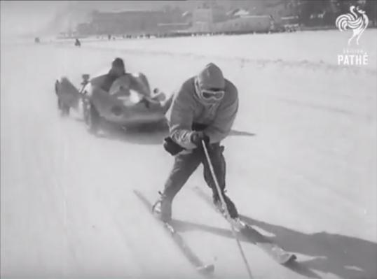 motor-skiing-6