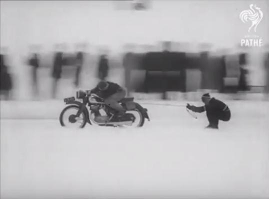 motor-skiing-8