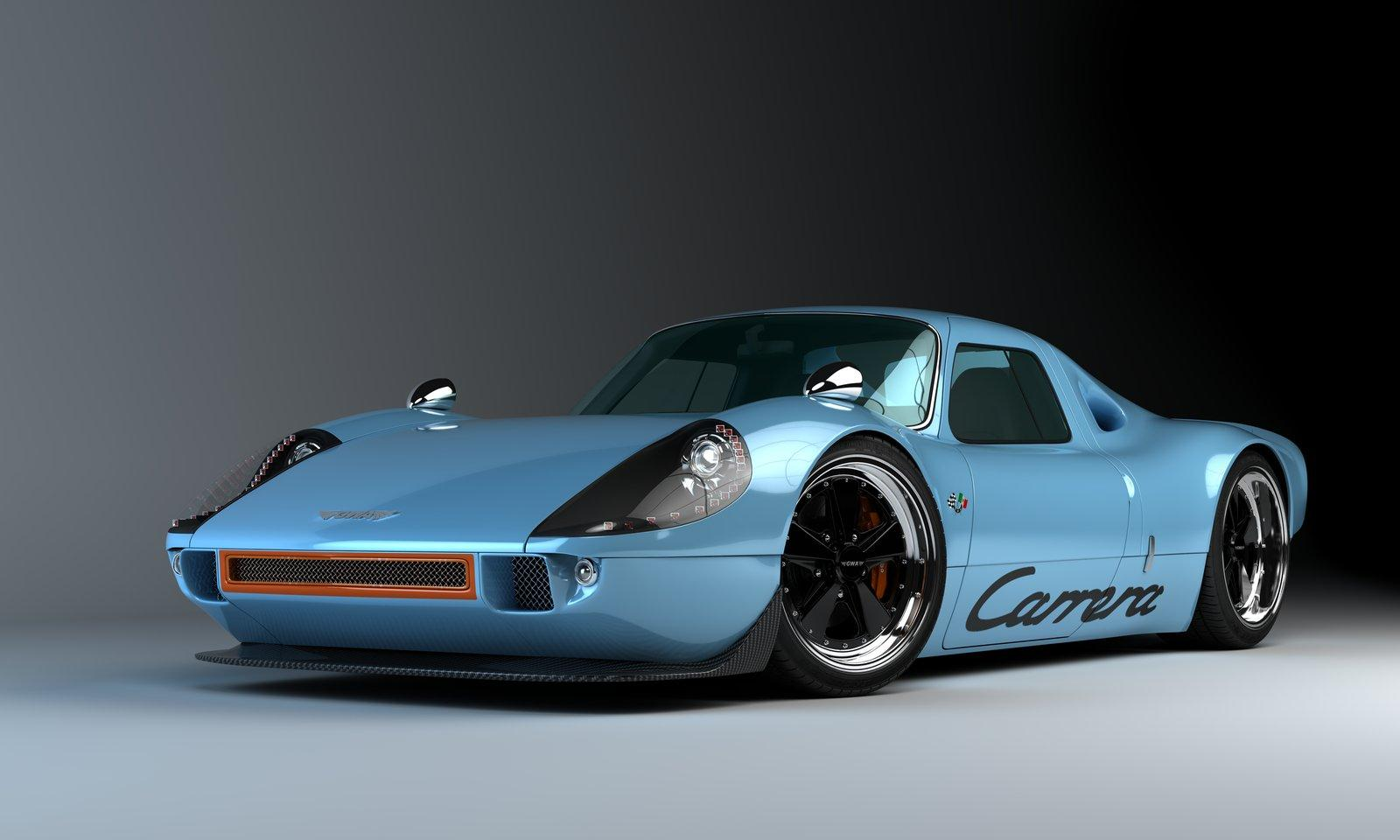 porsche race car | Porsche Everyday Dedeporsches Blog