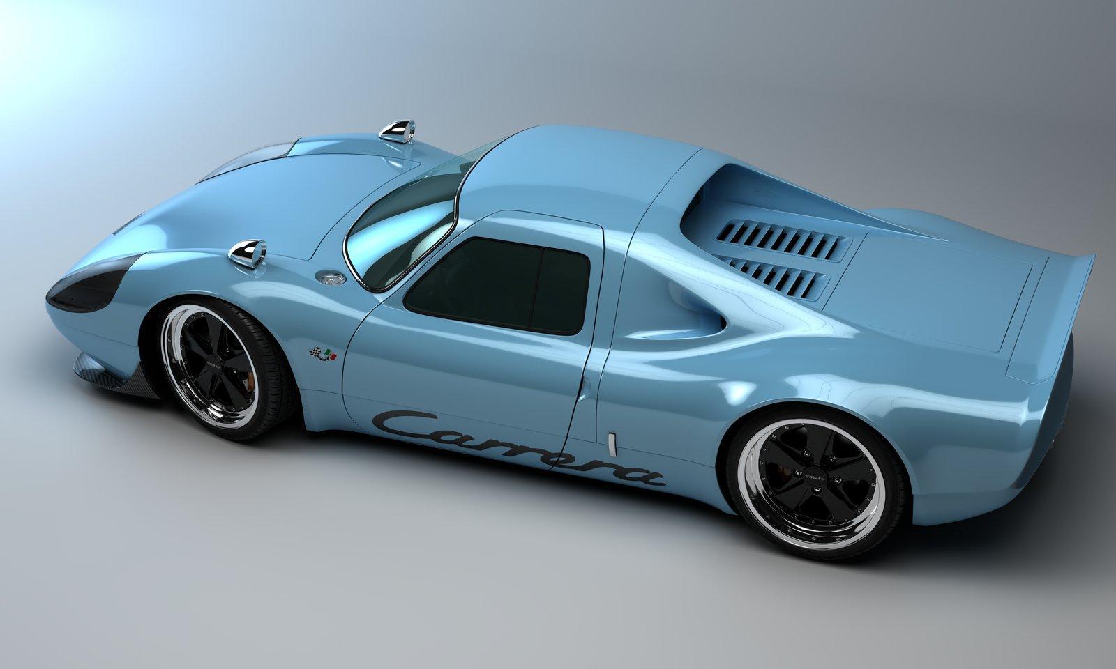 Porsche 904 Carrera Gts Porsche Everyday Dedeporsches Blog