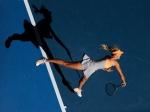 Porsche Tennis Grand Prix Stuttgart - Maria Sharapova (RUS)