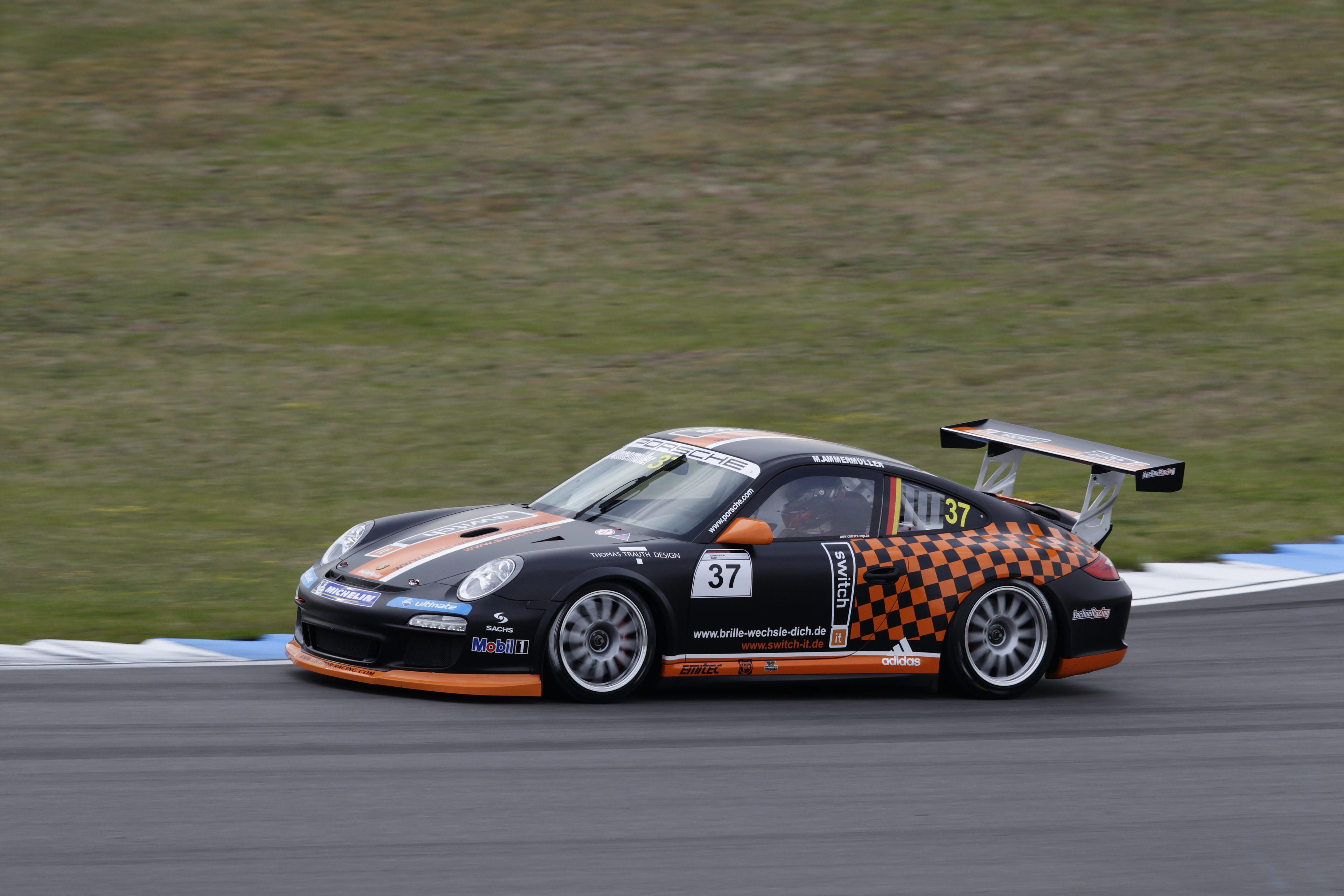 m12_0631_fine Cozy Prix D'une Porsche 911 Gt1 Cars Trend
