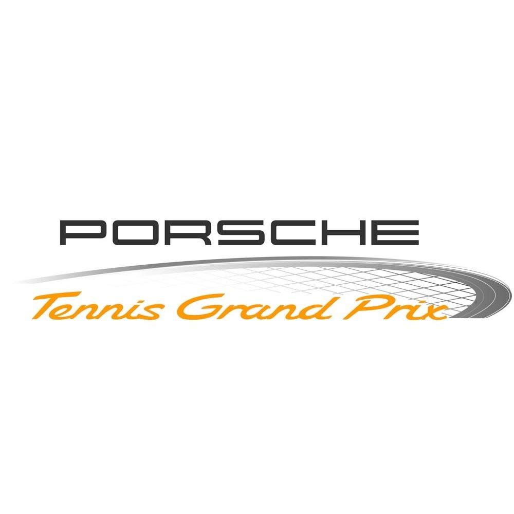 Yyakilith likewise Porsche further 358209 Crank Sensor Nissan Armada likewise  on 2014 nissan armada new concept