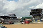 Porsche 911 GT3 RSR, Flying Lizard Motorsports: Spencer Pumpelly, Patrick Pilet, Seth Neiman