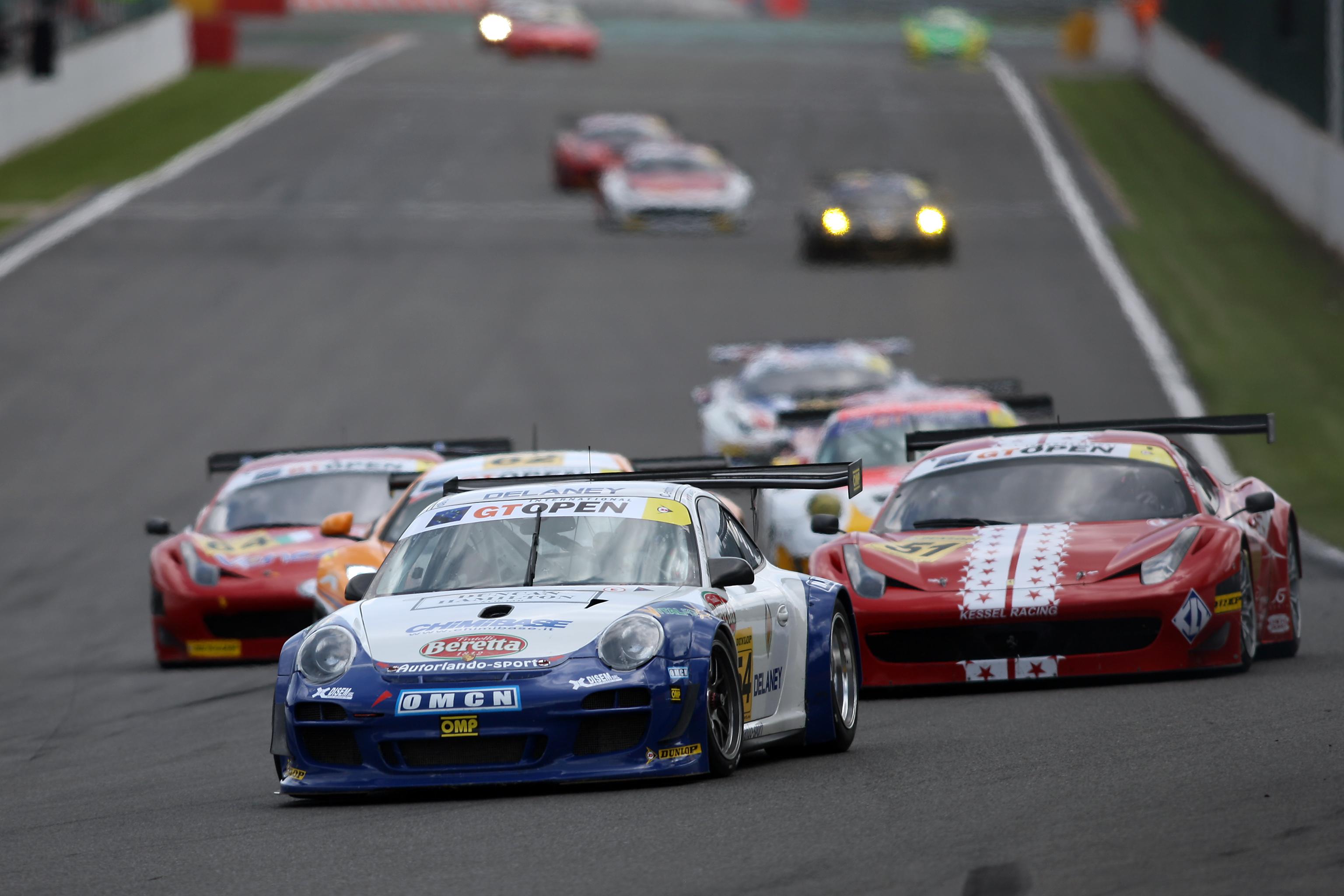 m12_2079_fine Cozy Prix D'une Porsche 911 Gt1 Cars Trend