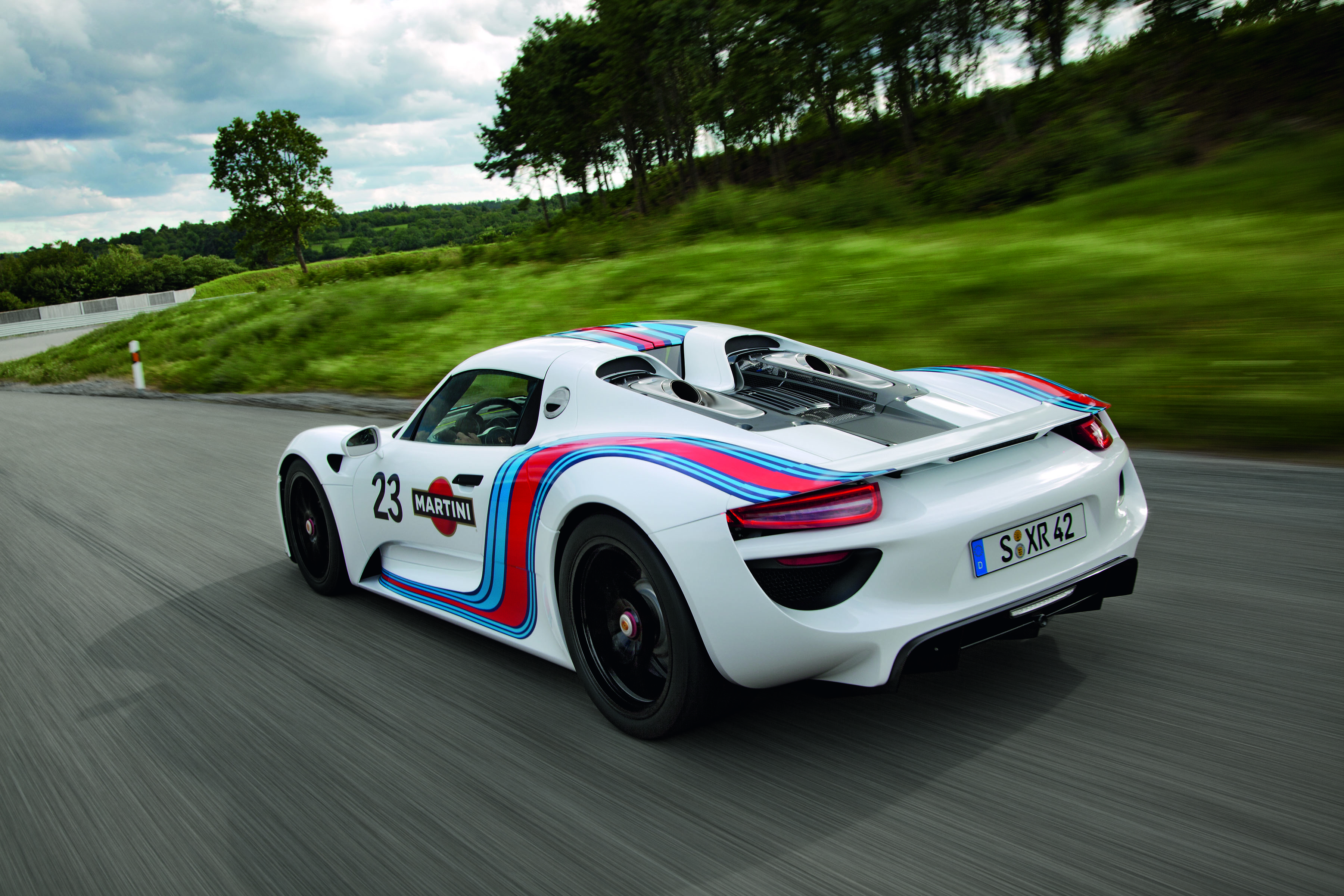 p12_0383_a4 Fabulous How Much Does the Porsche 918 Spyder Concept Cost In Real Racing 3 Cars Trend