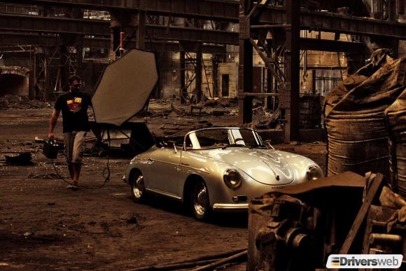 Porsche 356 Porsche Everyday Dedeporsches Blog
