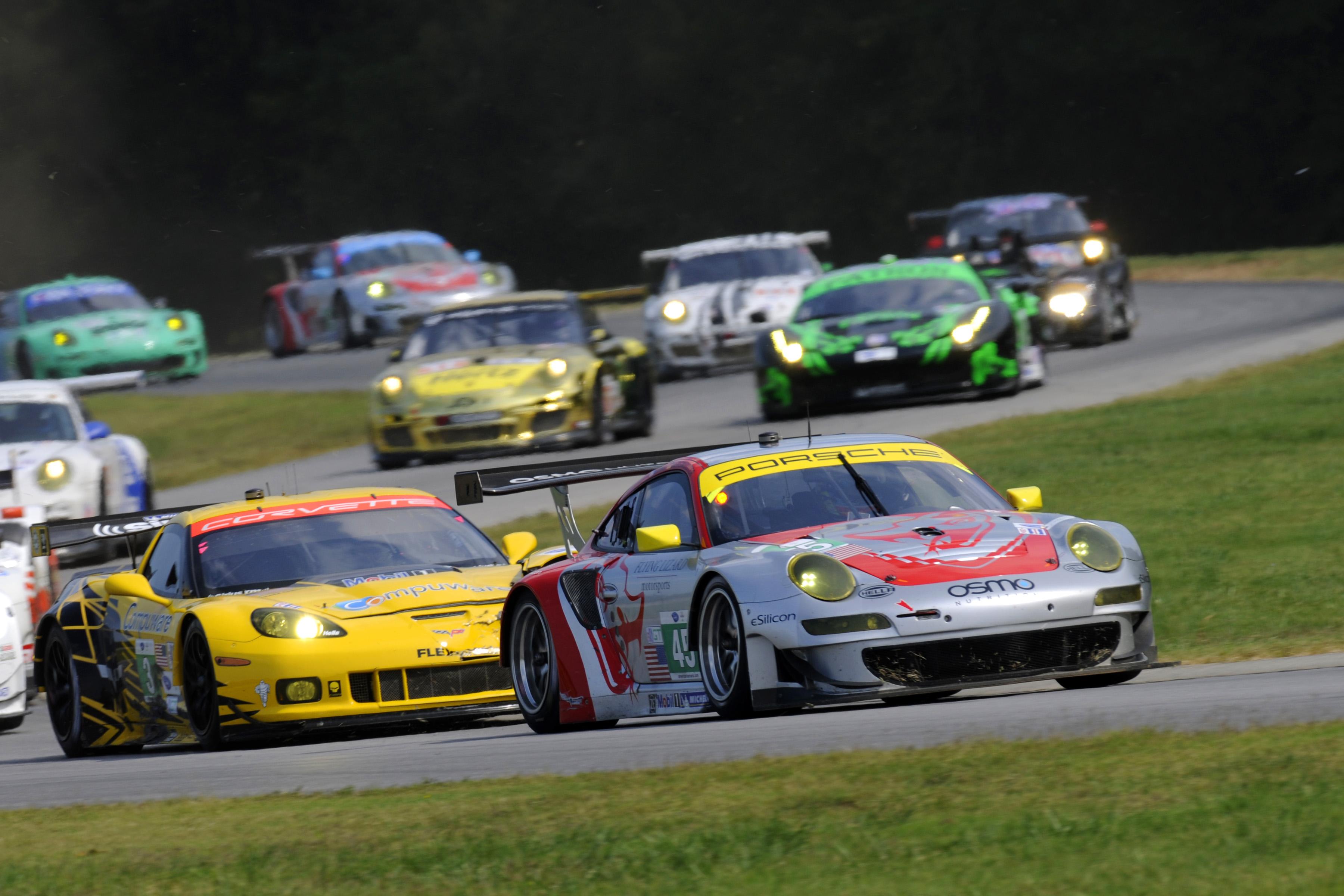 m12_3863_fine Inspiring Porsche 911 Gt1 Road atlanta Cars Trend