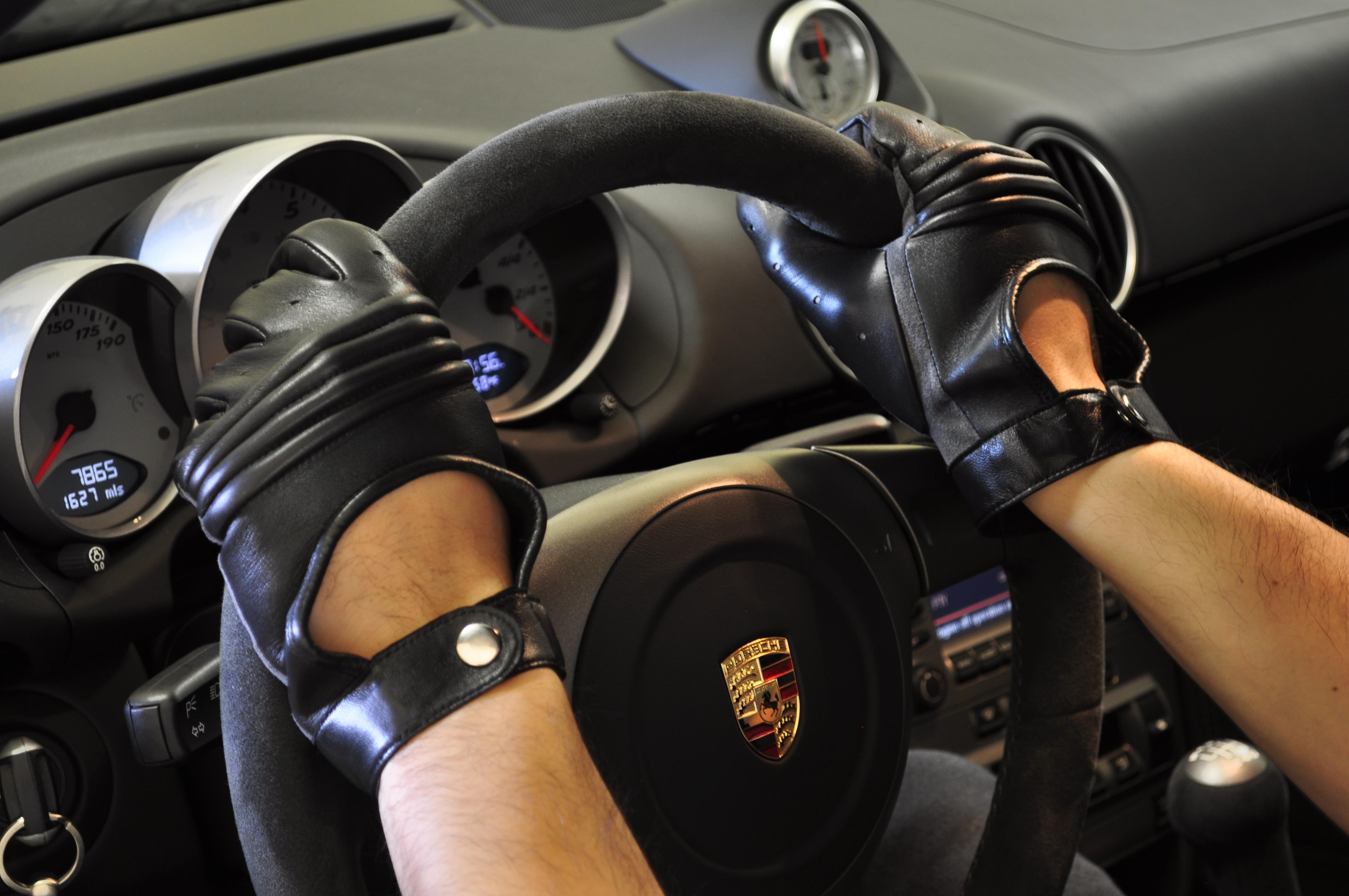 Driving gloves portland oregon - Itrader 0
