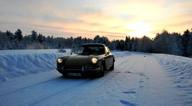 Porsche_911_Nordkap_05pop