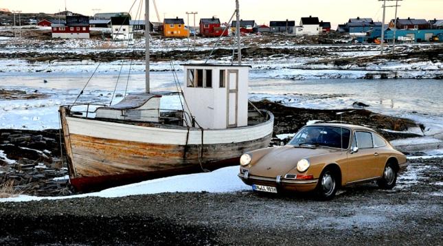 Porsche_911_Nordkap_08pop
