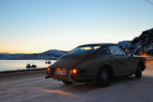 Porsche_911_Nordkap_10pop
