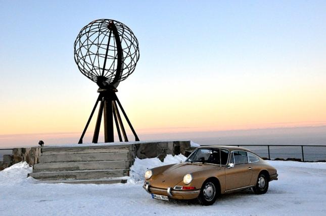 Porsche_911_Nordkap_14pop
