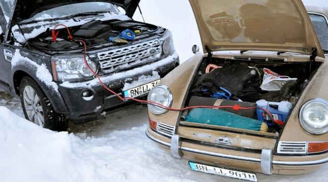 Porsche_911_Nordkap_19pop