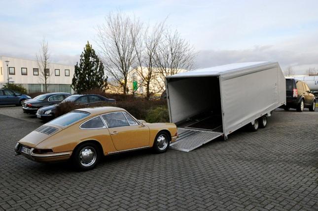 Porsche_911_Nordkap_20pop
