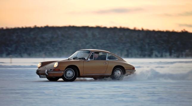 Porsche_911_Nordkap_22pop