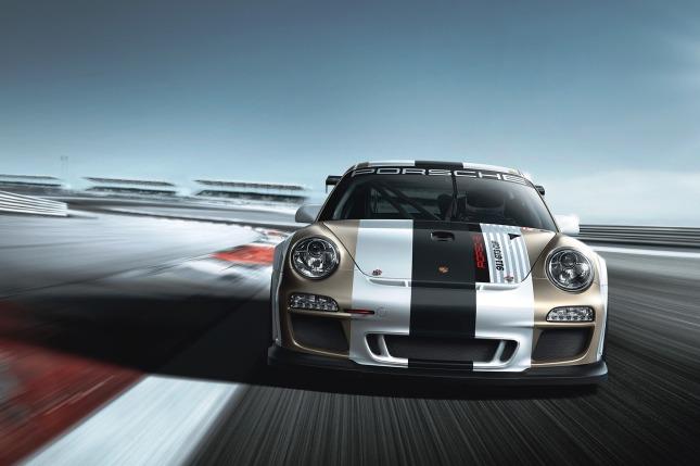 ProSpeed_PorscheGT3CupChallenge_911GT3Cup_I