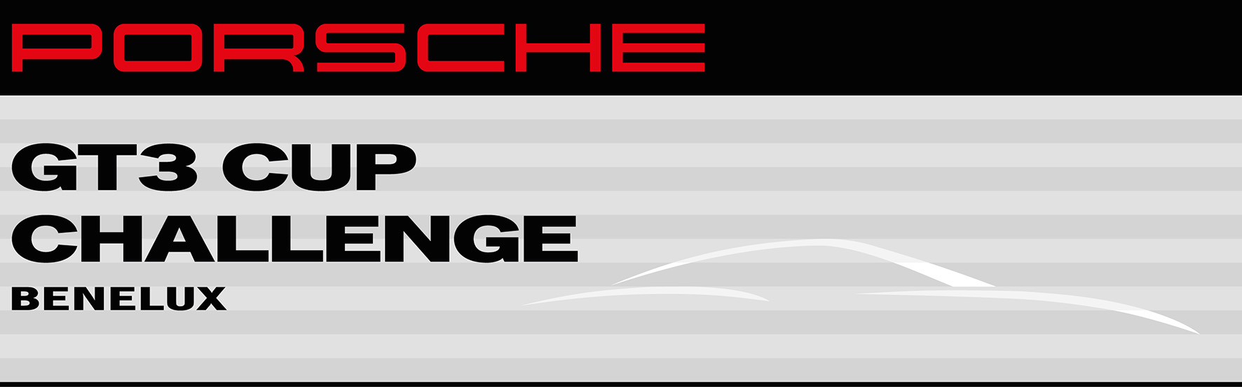 Gt3ccb Logo Porsche Everyday Dedeporsches Blog
