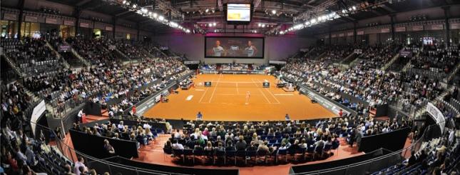 tennis_intro